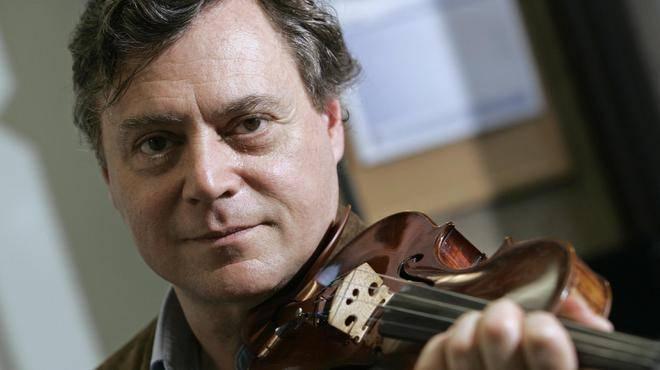 Philippe Djokic